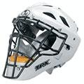 Catchers Helmets
