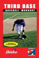 Third Base Workout DVD