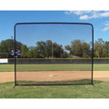 8x10 Protective Field Screen