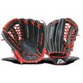 Akadema Torino Series Infielder's Glove ARO18