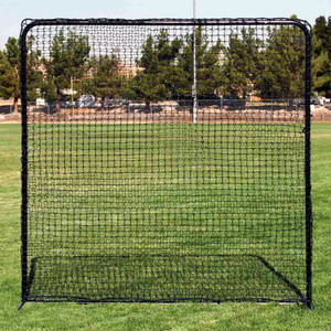 FallLine 7x7 Protective Field Screen