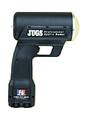 JUGS Cordless MPH Radar Gun