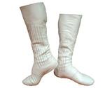 Ballet Boot