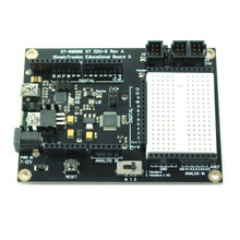 ST Educational Board Simple (ST EDU-S)