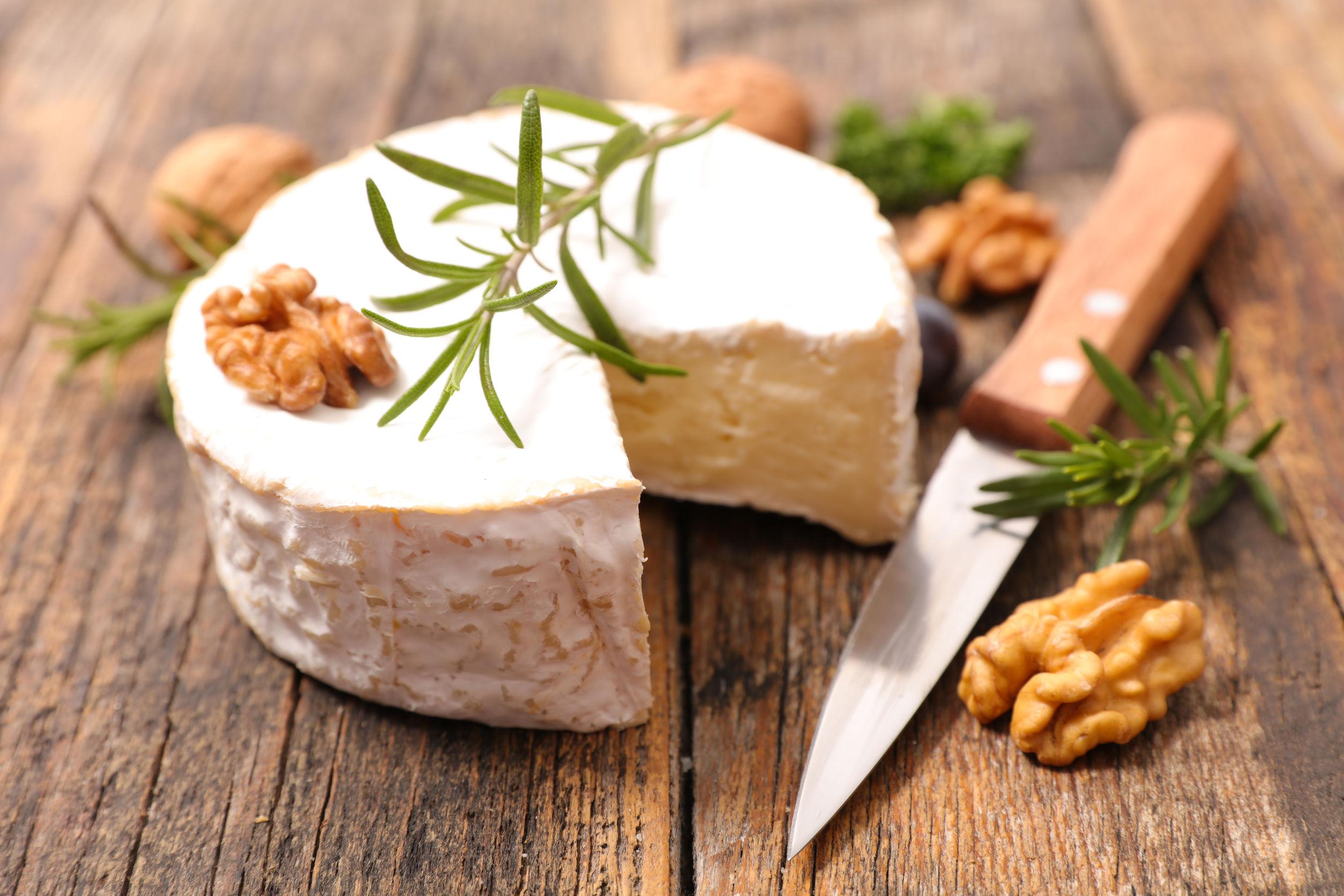 camembert-cheesemaker.jpg