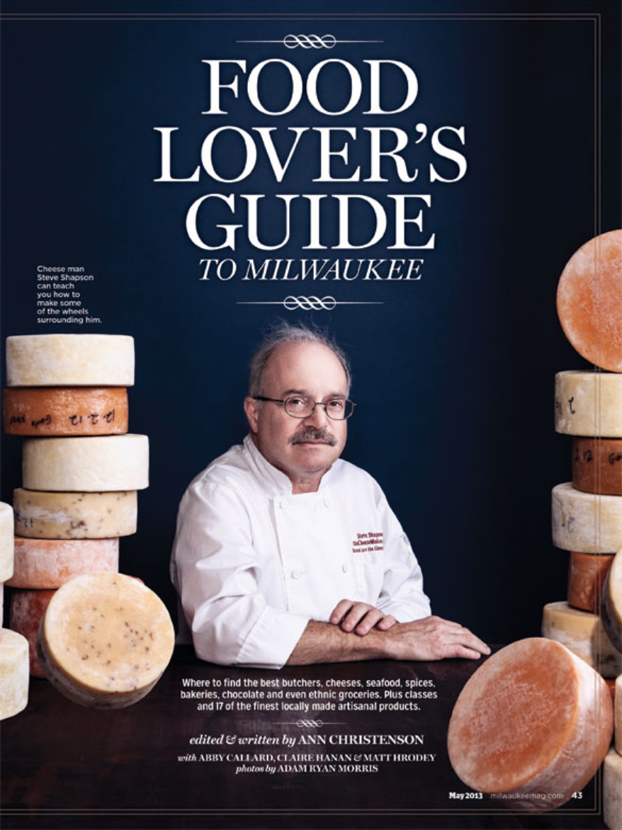 cheesmaker-cover.png