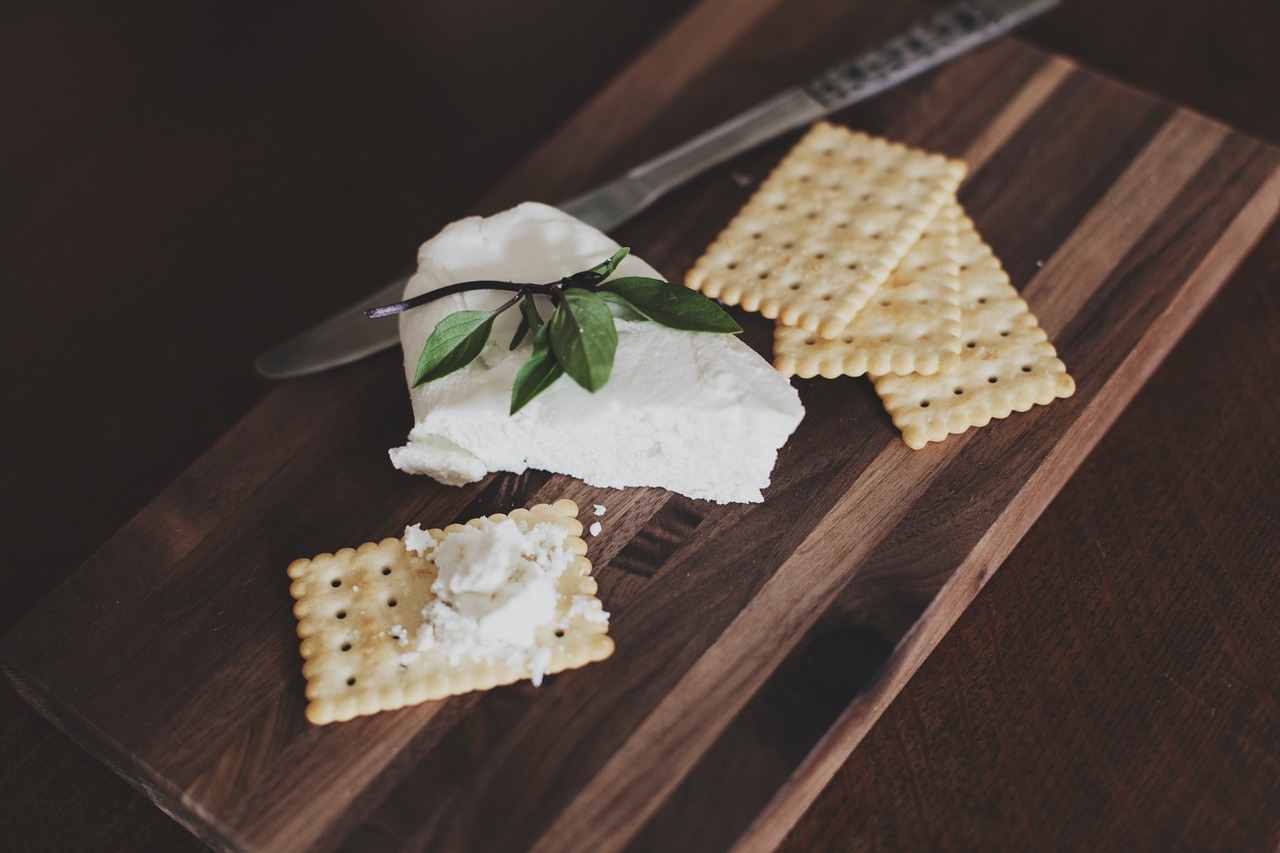 chevre-or-fromage-blanc.jpg
