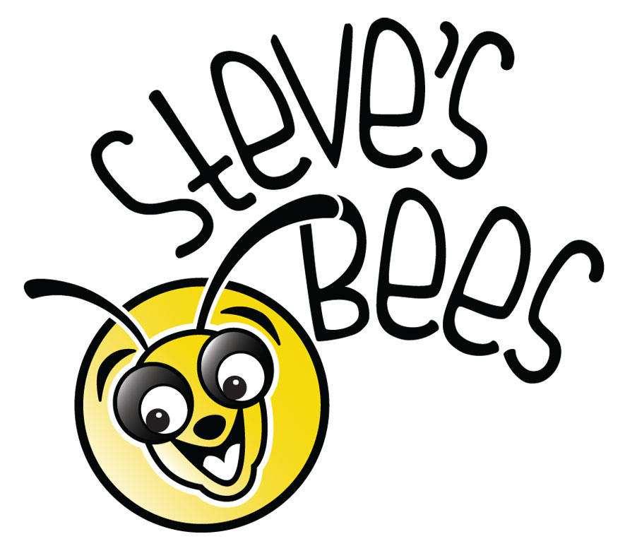Steve's Bees