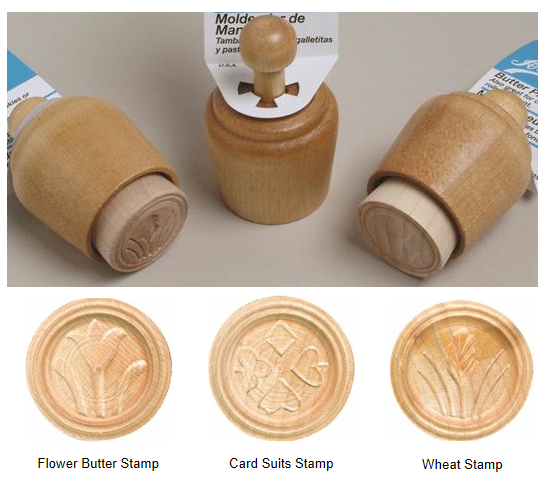 stamps-cheesemaker-stamps.png