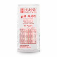 4.01 pH