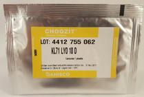 KL71 LYO - 10 Doses