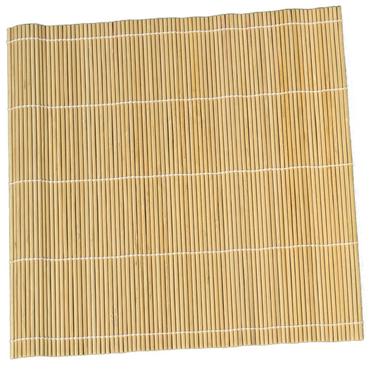 Cheesemaking Bamboo Draining Mats-Wholesale Only-144 Mats