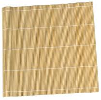 Cheesemaking Bamboo Draining Mats-Wholesale Only-144 Mats
