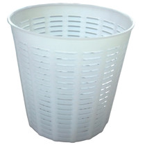 Ricotta Basket Mould-10 Pack