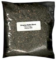 Stinging Nettle Herb Blend