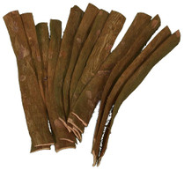 Spruce Bark Straps-5 Sets-Wholesale
