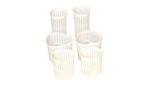 Aperitif, 50+gram-three styles-set of 100-Wholesale