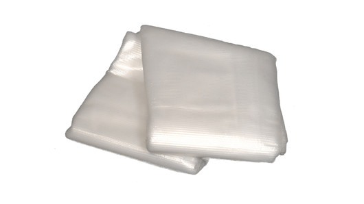 Ply Ban II Reusable Cheese Cloth 36x42 Five Sheets