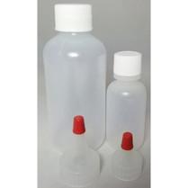 Fill Bottles