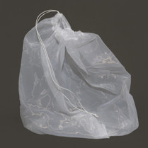 Large Light and Heavy Duty Draining/Straining Bags