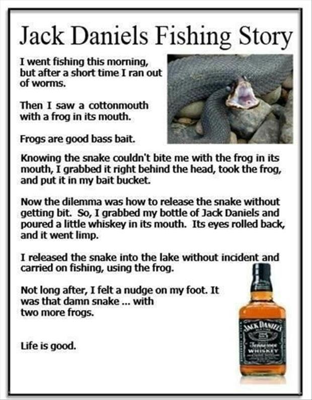 funny-fishing-stories.jpg