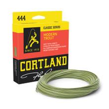 Cortland Modern Trout