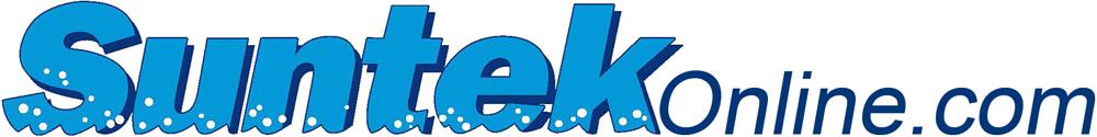 SuntekOnline.com