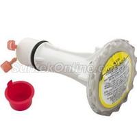 Aqualuminator Replacement Bulb Assembly