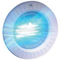 Hayward ColorLogic 4.0 120V Swimming Pool Light, 100' Cord, Plastic