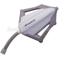 Polaris 165 6-120-00  In Ground Pressure Side Automatic Pool Cleaner