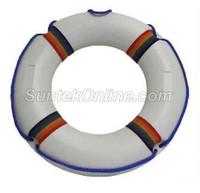 Jed 90-820 20 inch Life Gaurd Pool Safety Ring