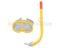 Bestway Goggles and Snorkle Kit