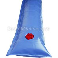 10' Blue Single Water Bag Heavy Duty
