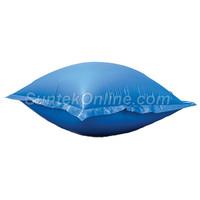 """4' 6"""" x 4' 6"""" Standard Air Pillow  (WB9)"""