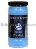 Hydro Therapies Sport Rx Relax Chamomile & Bergamot
