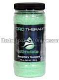 Hydro Therapies Sport Rx Stimulate Eucalyptus, Spearmint & Menthol