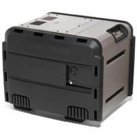 Hayward H300FDN Universal H-Series, Low NOx, 300,000 BTU, Natural Gas, Pool and Spa Heater