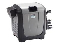 Jandy JXi 400K BTU Natural Gas Pool Heater - JXI400N