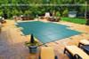 Loop-Loc Cover on Pool