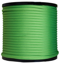 Cbknot Double Braid Polyester 1/2""