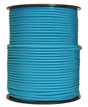 "24 carrier 5/16"" halter cord"