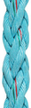 Samson Ultra blue-8