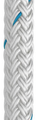 Samson Stable Braid Uncoated