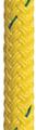 Samson Stable Braid Coated