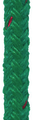 Samson Trophy Braid Colors