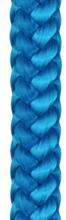 Samson True-Blue