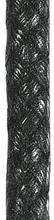 Black Tie Cord