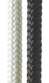 New England Braided Polyester Cord