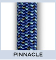 New England Pinnacle Maxim