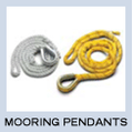 New England Mooring Pendants